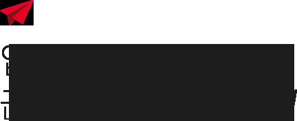 강남유명한피부과,압구정유명한피부과,강남피부과잘하는곳,압구정피부과잘하는곳,벨라소닉,벨라룩스,LifeViz,3D카메라,압구정피부과,강남피부과,연예인피부과,위드윈피부과,이재봉